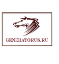 Generatorus.ru