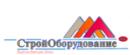 Стройоборудование Компания, Астана