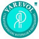 ЯРЕВОЛ, Череповец