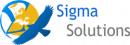 Sigma Solutions LLP Другая, Шымкент