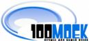 100 Моек