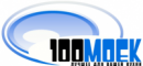 100 Моек, Харьков