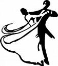 Общество Исторического Бального Танца, Вязьма