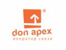 Дон Апекс, Донецк