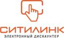 Ситилинк, Волгоград