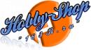'Hobby-Shop' Интернет магазин