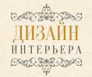 ИП Степнова В.А., Минск