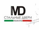 Магазин дверей Максмид, Бобруйск