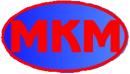 МК-Механика, Березники