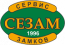 СЕЗАМ, Каменск-Уральский