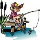 Рыболов, интернет-магазин товаров для рыбалки