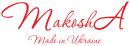 MakoshA, Херсон