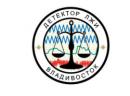 Услуги детектора лжи, услуги по найму персонала, Nakhodka