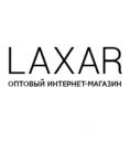 Интернет-магазин «Laxar»