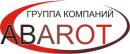 """ООО """"Группа Компаний Абарот"""", Находка"""
