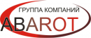 "ООО ""Группа Компаний Абарот"", Уссурийск"