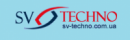 Интернет-магазин Sv-techno.com.ua