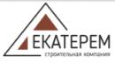 Екатерем, Екатеринбург