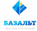 ГК Базальт, Санкт-Петербург