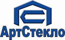 """АртСтекло"", Челябинск"