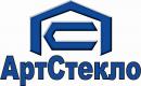 """""""АртСтекло"""", Каменск-Уральский"""