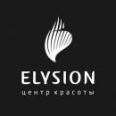 Elysion, Москва