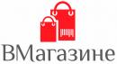 Интернет-магазин «Вмагазине Донецк»