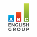 ТОО ABC English Group, Алматы