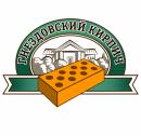 ООО ГНЁЗДОВО