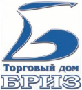 """ООО """"Торговый Дом """"Бриз"""", Королёв"""