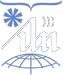 Белорусский государственный университет информатики и радиоэлектроники (БГУИР), Минск