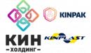 КИНПЛАСТ МАЙКОП, Майкоп