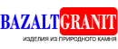 """ООО """"БАЗАЛЬТ-ГРАНИТ"""", Электросталь"""
