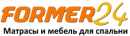 Мебель и матрасы Former24, Первоуральск