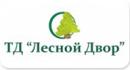 ТД Лесной двор, Пермь
