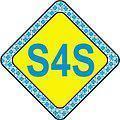 Интернет магазин спортивных товаров и инвентаря S4S, Харьков