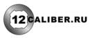 Интернет-магазин «12Caliber.ru»