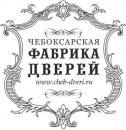 """""""ЦентрДверь"""", Тула"""