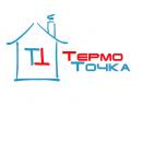 Интернет-магазин «ТермоТочка»