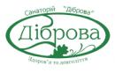 Санаторий Дубрава, Житомир