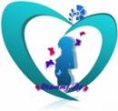 Интернет-магазин «Мария коде»