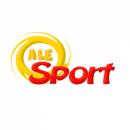 Интернет-магазин Alesport.ru, Красноярск