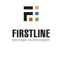 Firstline, Москва