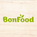 BonFood Distribution, Алматы