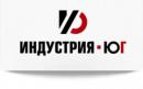 """ООО """"Индустрия-Юг"""", Новочеркасск"""