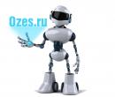 Интернет магазин OZES, Краснодар