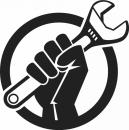 РемЦентр инструмент, Караганда