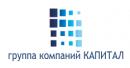 Группа компаний «Капитал», Екатеринбург