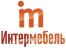 Интермебель мебель на заказ, Шадринск