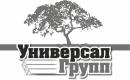 Универсал-групп, ЗАО, Пятигорск